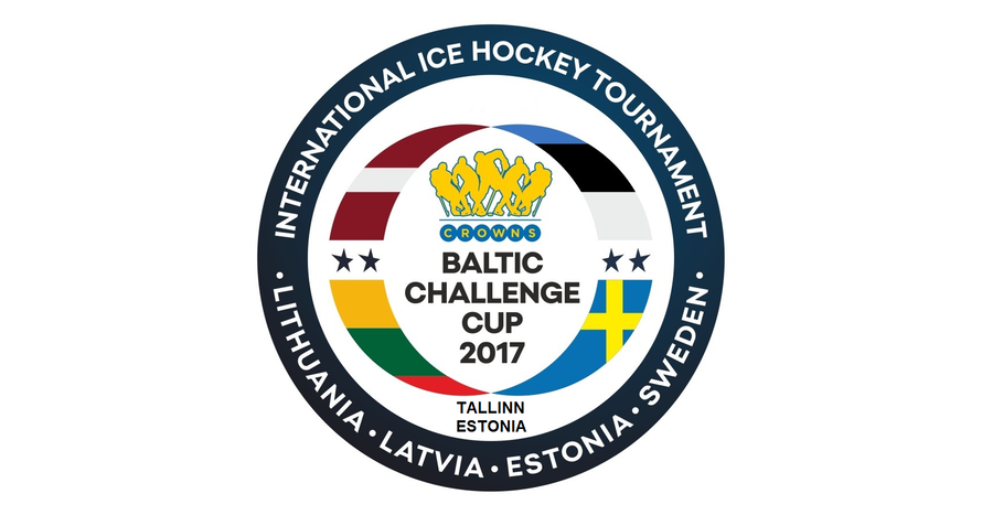 Crowns Baltic Challenge Cup 2017