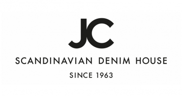 JC Scandinavian Denm House