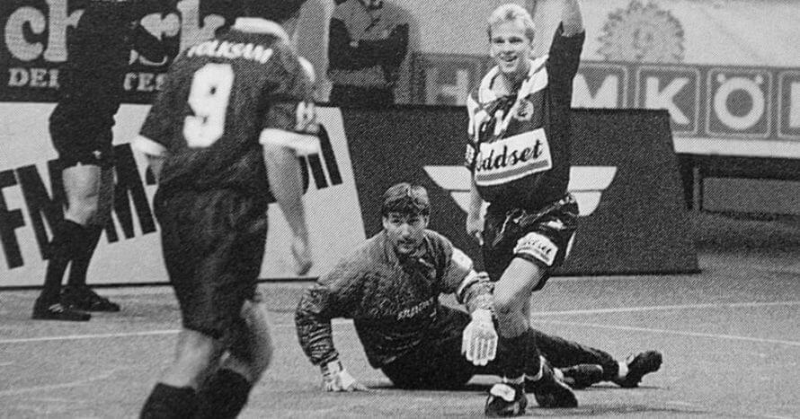 1994sundsvall5manna