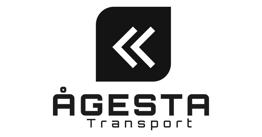 Agesta Large