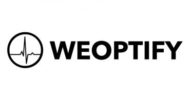 WeOptify