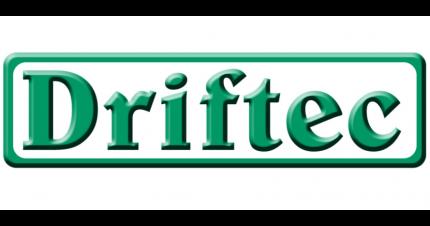 Driftec. Värme(pump)system och Rostfria expansionskärl