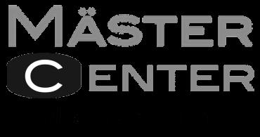 MäcterCenter - Industrilokaler i Länna