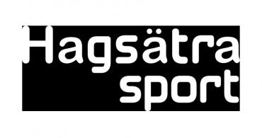 Hagsatra Large 2