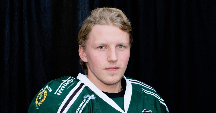 E Jakobsson (1)