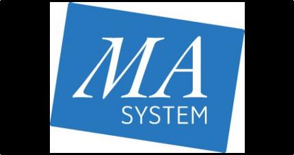 MA System Utbildning AB
