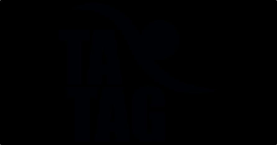 TATAG LARGE