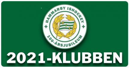 2021 KLUBB NY