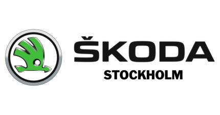 SKODAStckholm