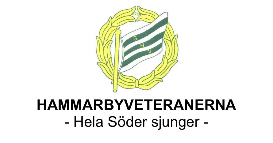 SHV SoderSjunger