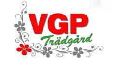 VGP Trädgård