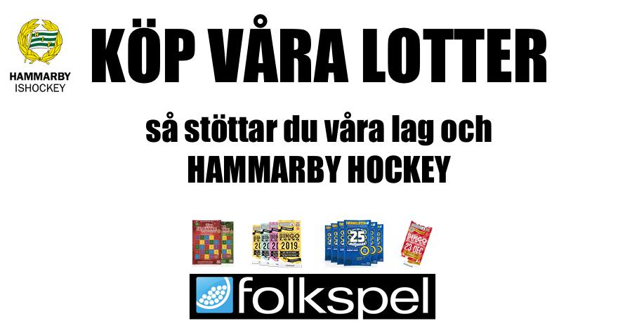 FolkSpel HIF