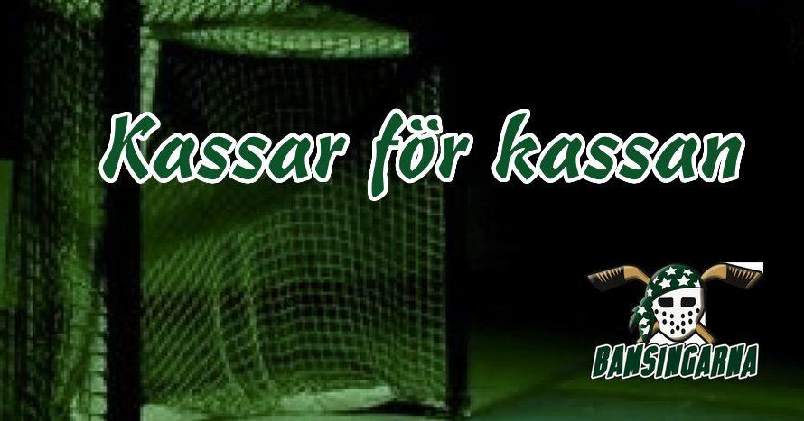 Kassar f Kassan