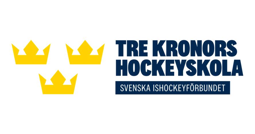 TKH 2122 Banner 1