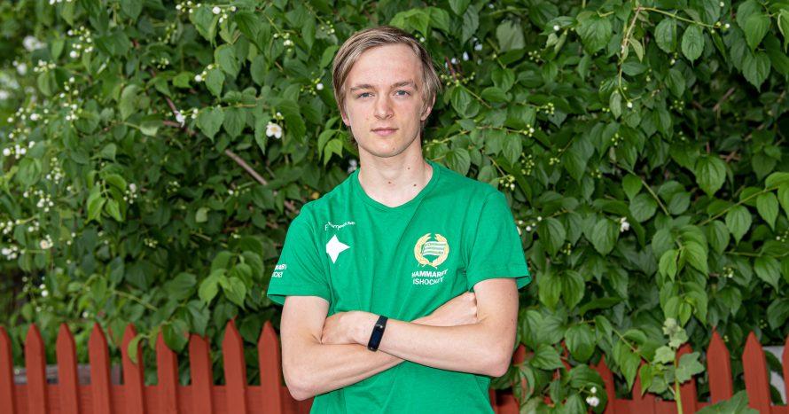 David Wiå