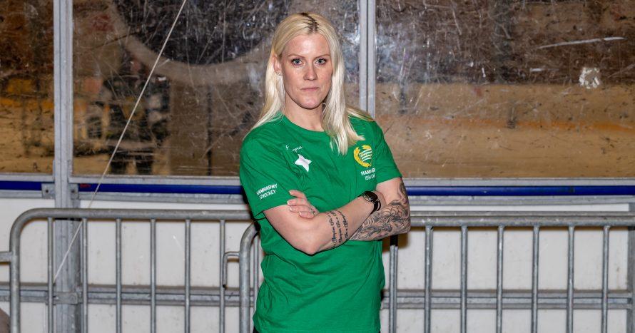 Sandra Borglycke-2051