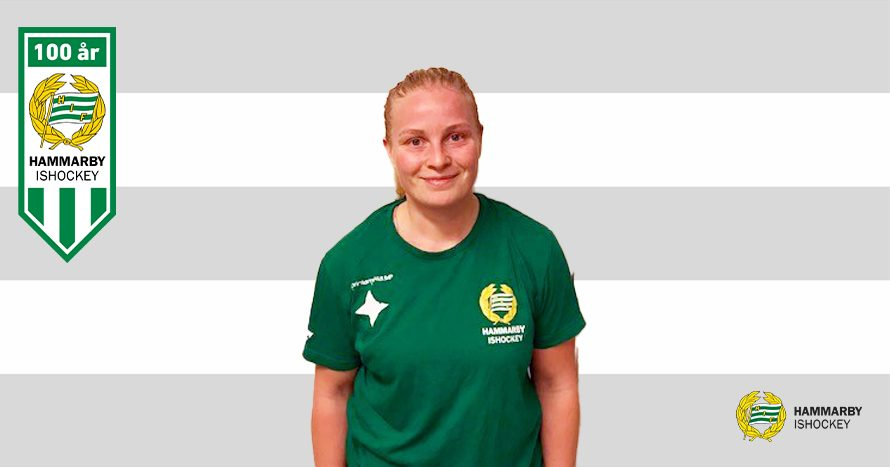 Ida Nikula