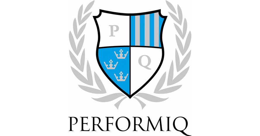 Perform IQ Large